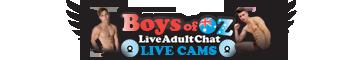 www.cams.boysofozliveadultchat.com
