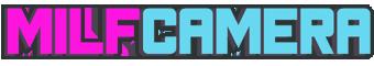 www.milfcamera.com