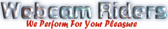 www.webcamriders.co.uk