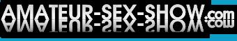 www.amateur-sex-show.com