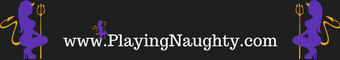 www.playingnaughty.com