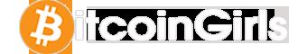 www.bitcoingirls.live