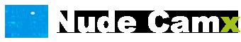 www.nudecamx.com