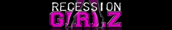 www.recessiongirlz.com